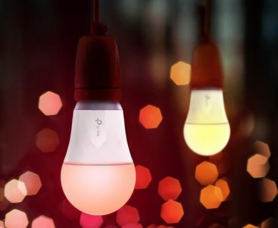 Smart Bulb LB130 – Smart Home Mojo